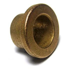 Name:  11037-sintered-bronze-bearing-flanged-bushing-oilite-bushings-metel-sinter-1.jpg Views: 492 Size:  8.3 KB