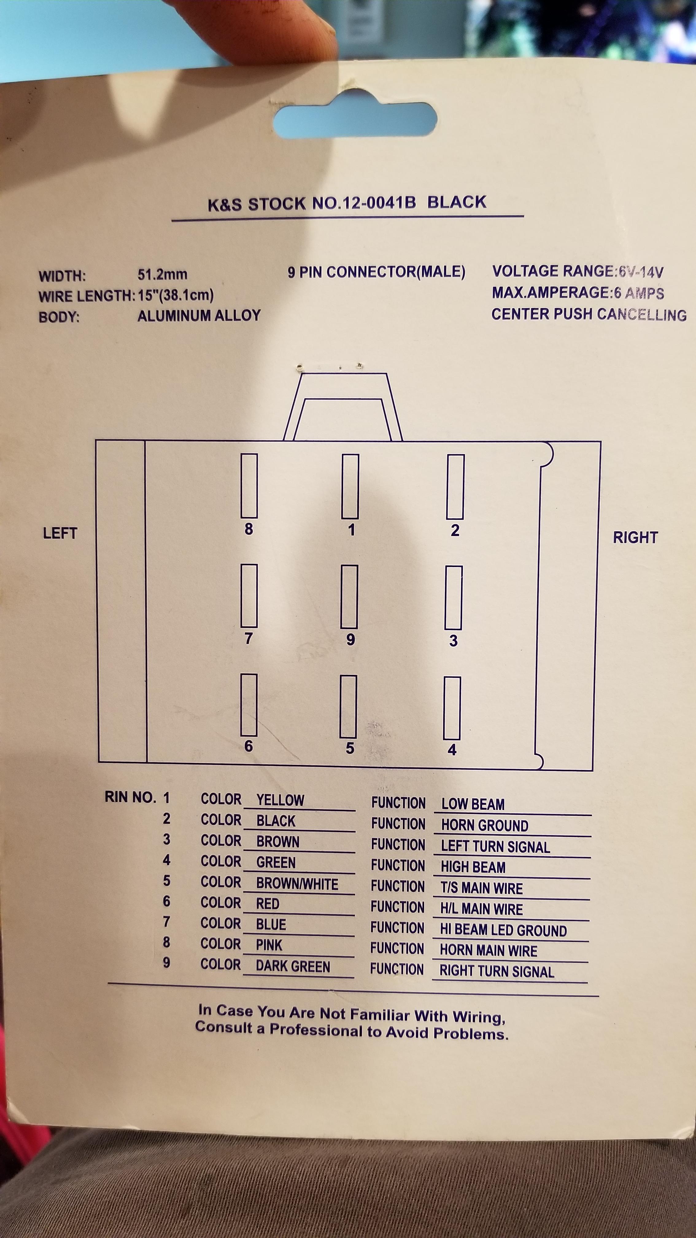 Wiring Diagram Besides Honda Cx500 Wiring Diagram Also 1978 Honda 500