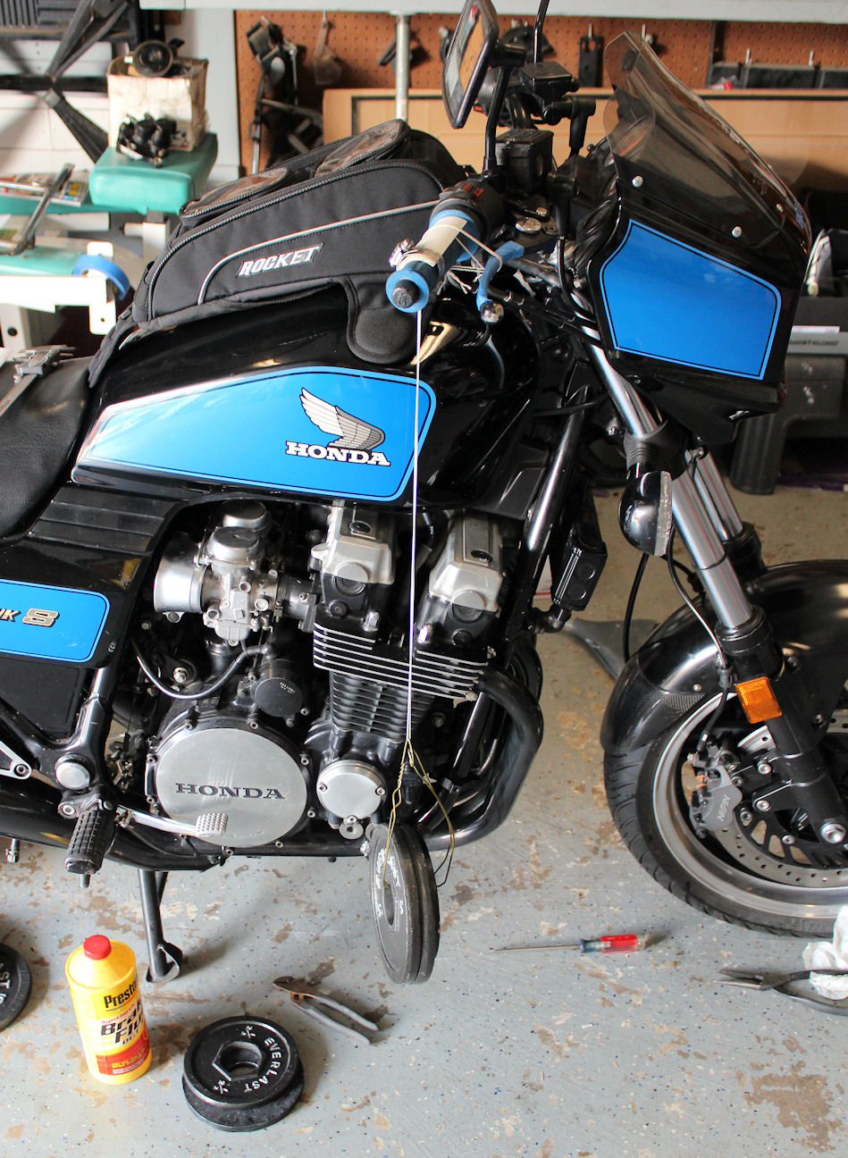 Introduction And Lots Of Questions 1982 Honda Goldwing Gl1200 Aspencade Wiring Diagram Usa Attached Images