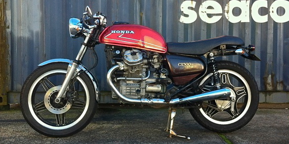 Name: 1979_1982_Honda_CX500_Custom_Cafe_Racer_Complete_Motorcycle_Seat_with_metal_seat_pan_2882_a.jpg Views: 2735 Size: 209.1 KB