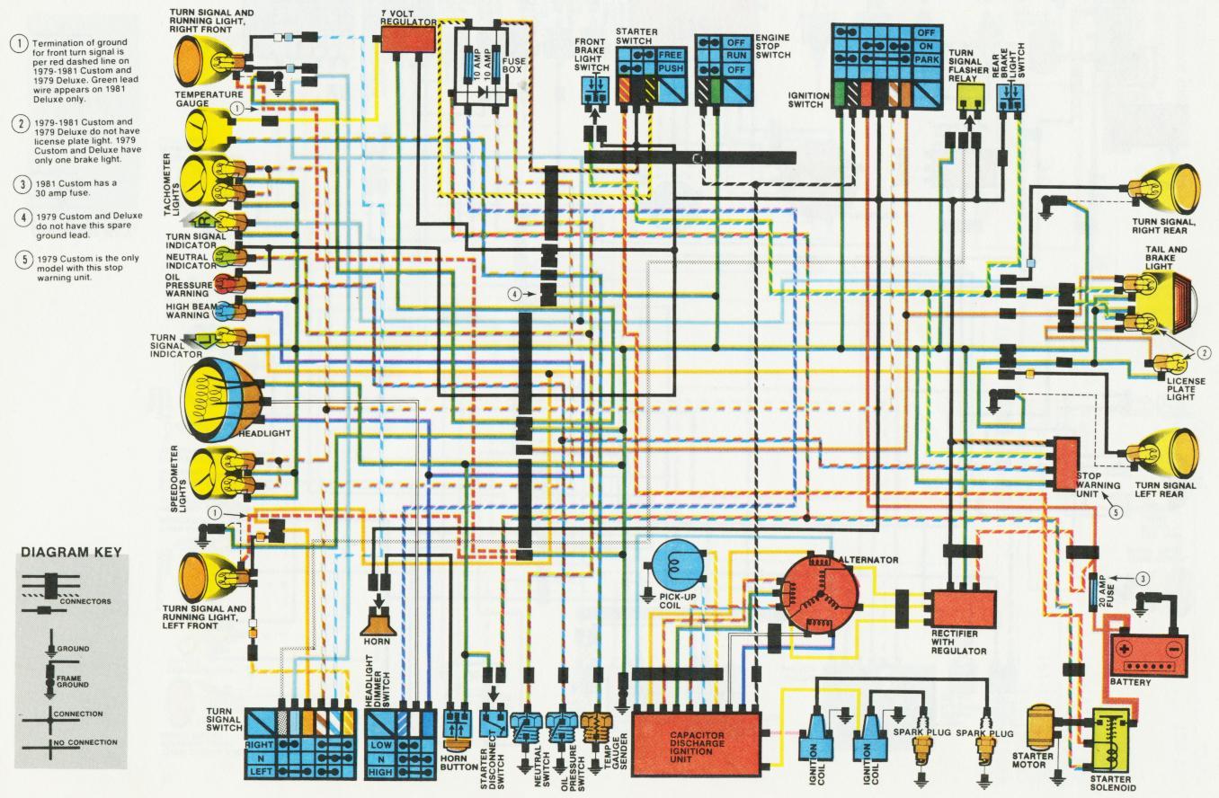 Name: 1979_CX500C_Wiring.jpg Views: 415 Size: 240.6 KB