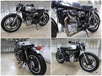 Name:  1980_Honda_CX500C.png Views: 350 Size:  264.1 KB