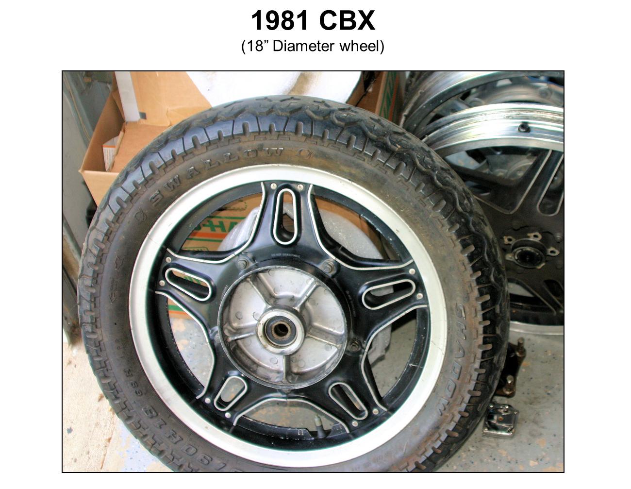 Hondahawkgt moreover D Gl I Few Upgrades Bring Into S Cbx Rear Wheel as well Honda Nt Hawk Gt together with Honda Nt Hawk Gt L Usa California Pedal Mediumhu F E together with Honda Nt Hawk Gt. on 1990 honda hawk gt 650