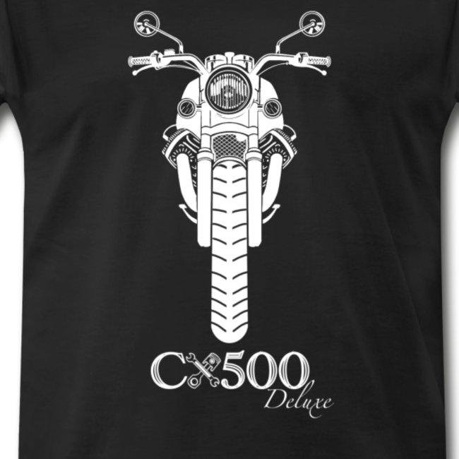 www.cx500forum.com