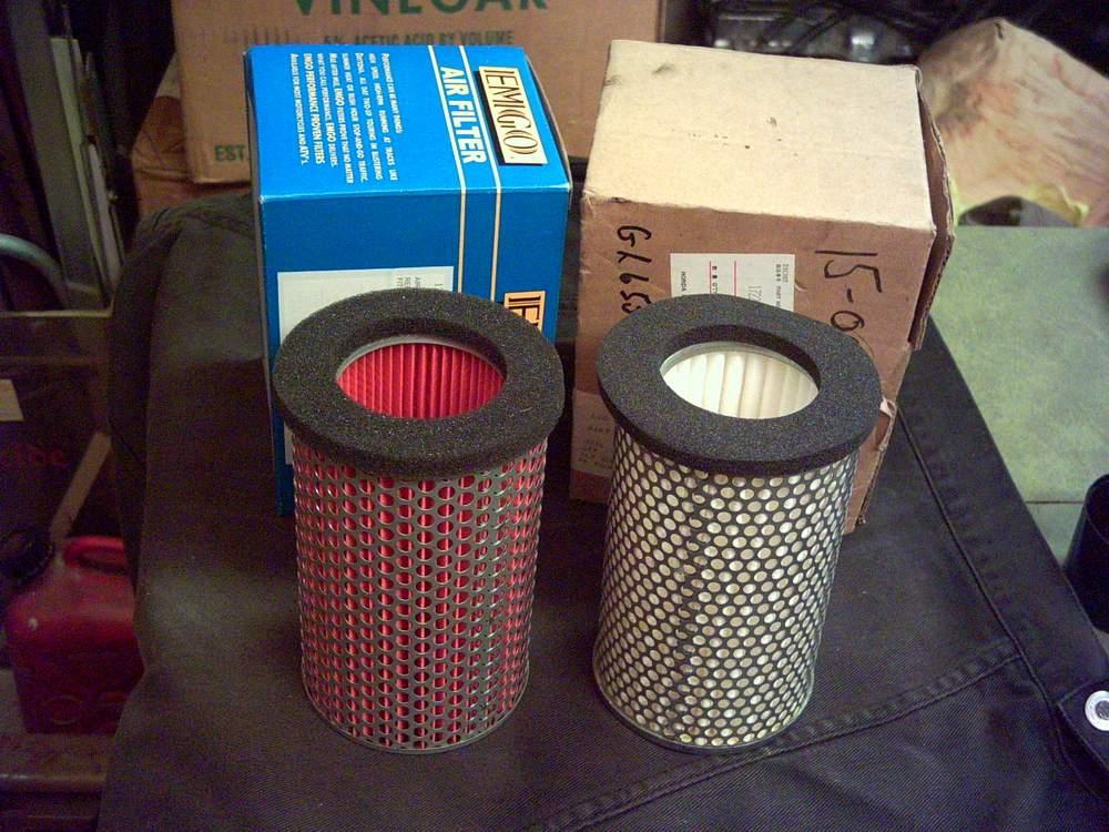 Name:  Air Filters.JPG Views: 558 Size:  118.0 KB