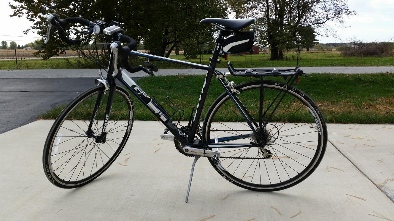 Name:  Bike resized.jpg Views: 600 Size:  190.2 KB