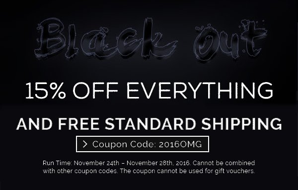 Name:  Black Out Sale.jpg Views: 135 Size:  37.6 KB