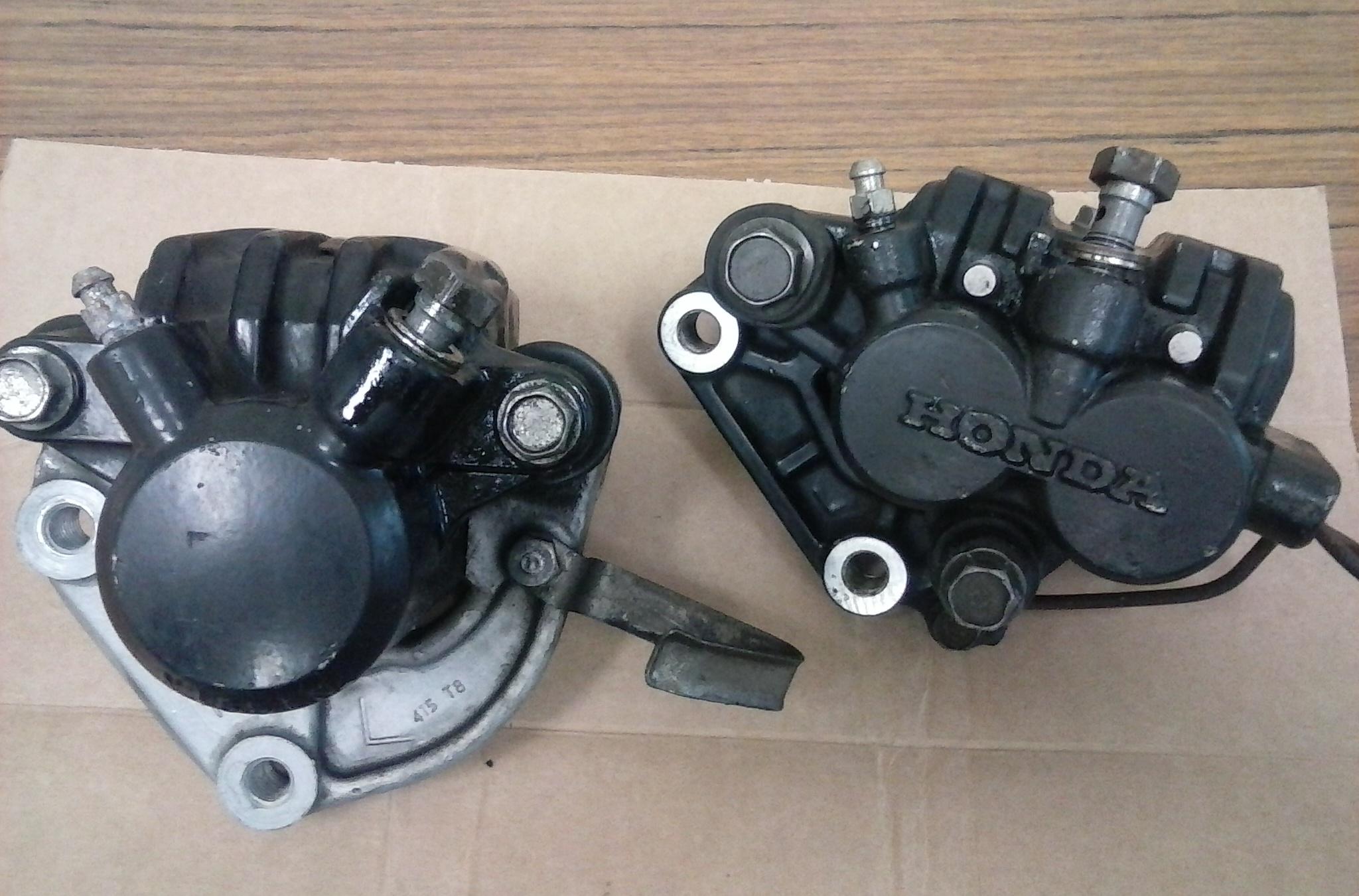 http://cx500forum.com/forum/attachments/technical-help-forum/69705d1484082163-cx500-dual-pot-caliper-upgrade-calipers-1-.jpg