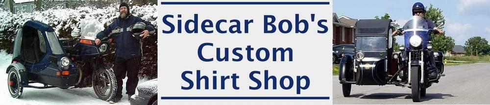 Name:  Custom Shirt Shop 1000.JPG Views: 141 Size:  44.1 KB