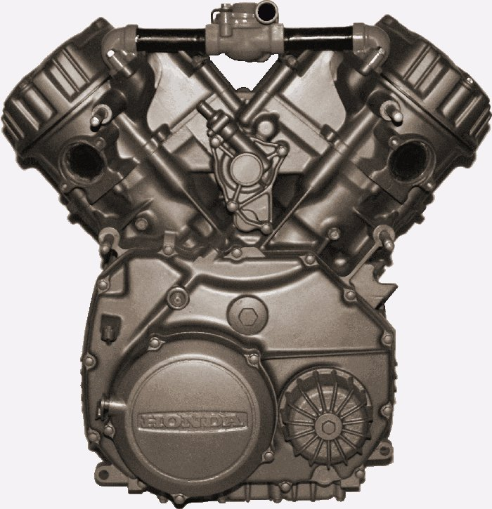 Name:  CX Engine sample.jpg Views: 133 Size:  95.1 KB