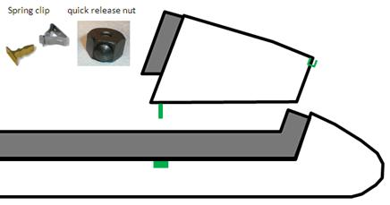 Name:  cx500c rear cowl design 10.jpg Views: 1341 Size:  11.2 KB