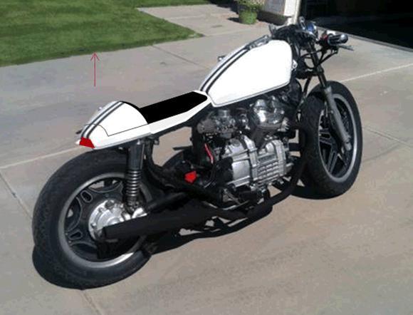 Name:  cx500c rear cowl design 2.jpg Views: 1577 Size:  34.7 KB
