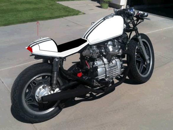 Name:  cx500c rear cowl design 3.jpg Views: 1536 Size:  35.6 KB