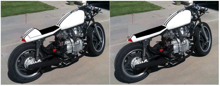 Name:  cx500c rear cowl design 4.jpg Views: 1453 Size:  38.0 KB