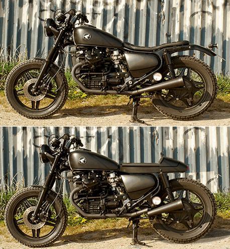 Name:  cx500c rear cowl design 5.jpg Views: 1482 Size:  70.2 KB