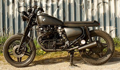 Name:  cx500c rear cowl design 6.jpg Views: 2436 Size:  38.6 KB