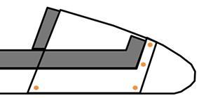 Name:  cx500c rear cowl design 8.jpg Views: 1352 Size:  6.1 KB