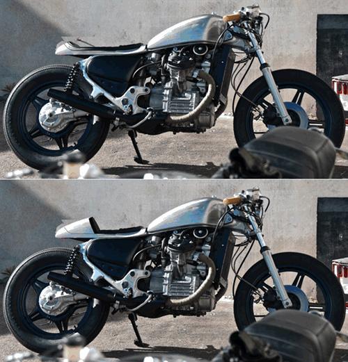 Name:  cx500c rear cowl design 9.jpg Views: 1335 Size:  57.6 KB