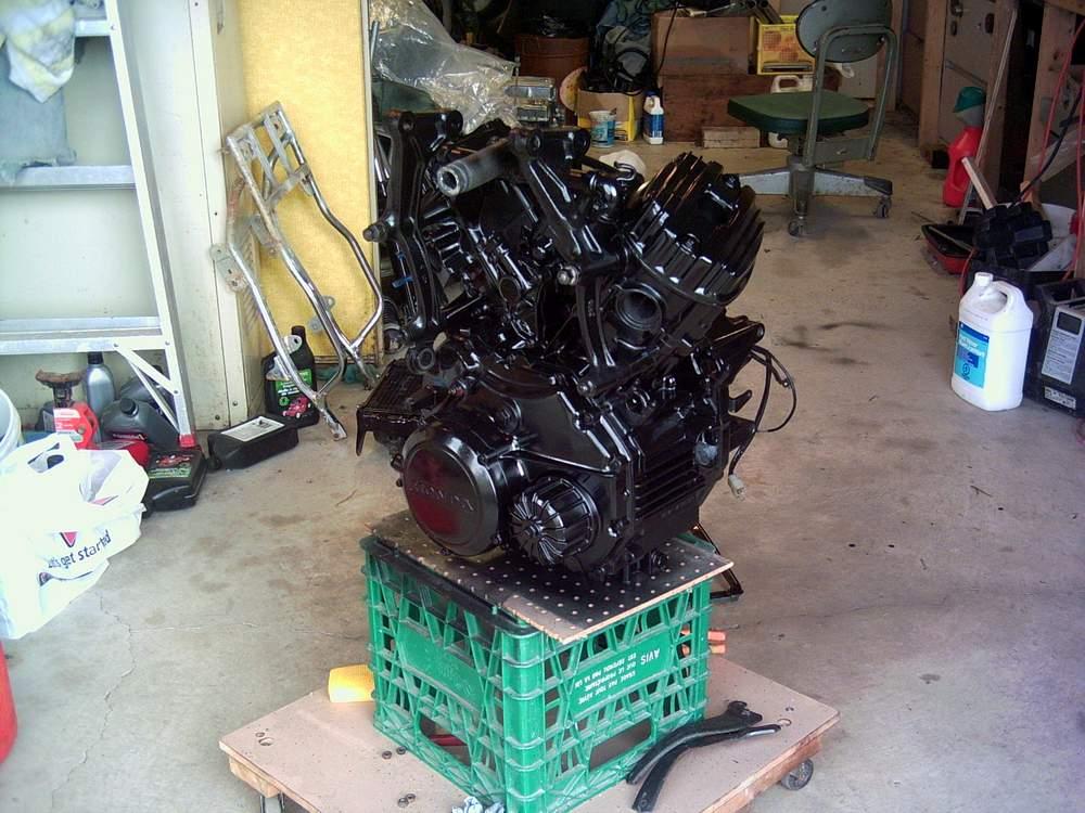 Name:  CX650E engine Sept 2006.JPG Views: 2155 Size:  110.9 KB