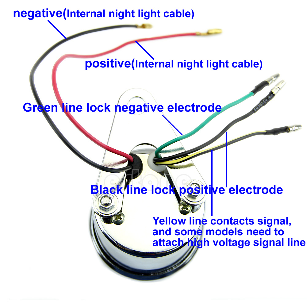 Rpm Tach Wiring Diagram Libraries Smiths Tachometer Todaysrpm Library Boost By Smith Switch