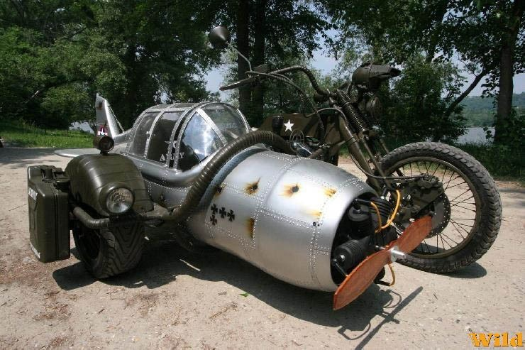 Name:  dieselpunk-motorcycle-with-sidecar.jpg