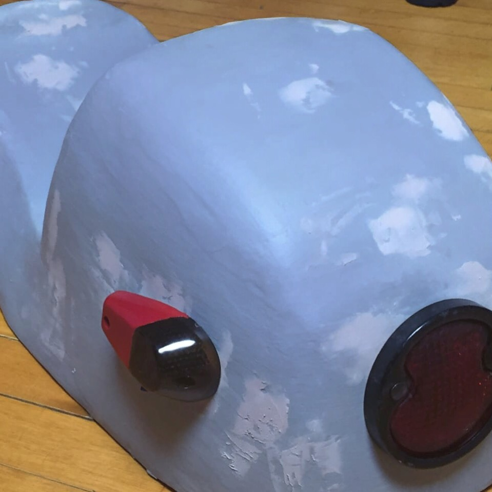 Name:  draft of the lights on the cowl.JPG Views: 318 Size:  108.3 KB