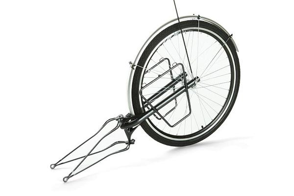 Name:  extrawheel-voyager-side-stock.jpg Views: 96 Size:  68.3 KB