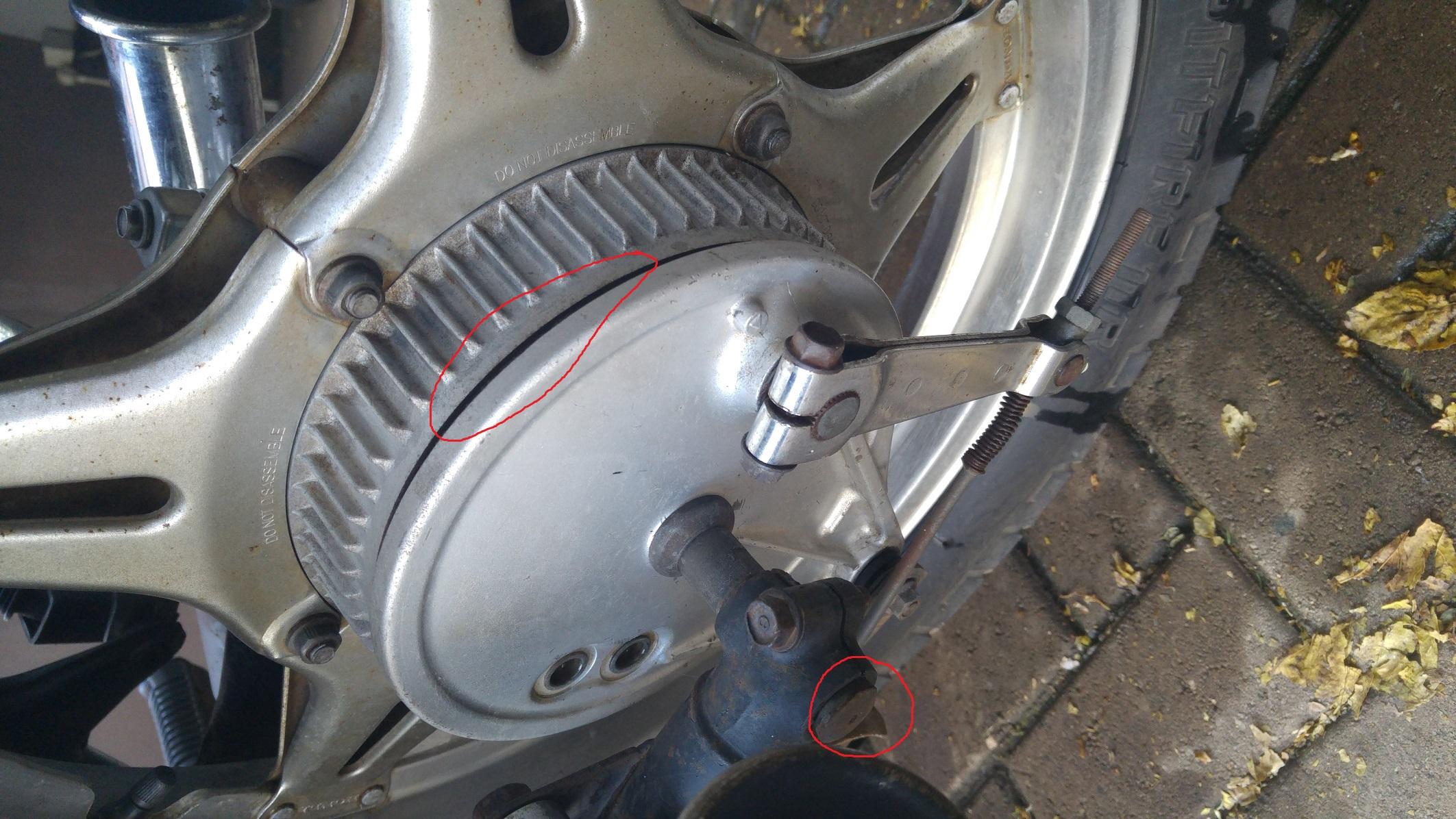 Name:  Honda CX 500 Rear Brake.jpg Views: 55 Size:  846.1 KB