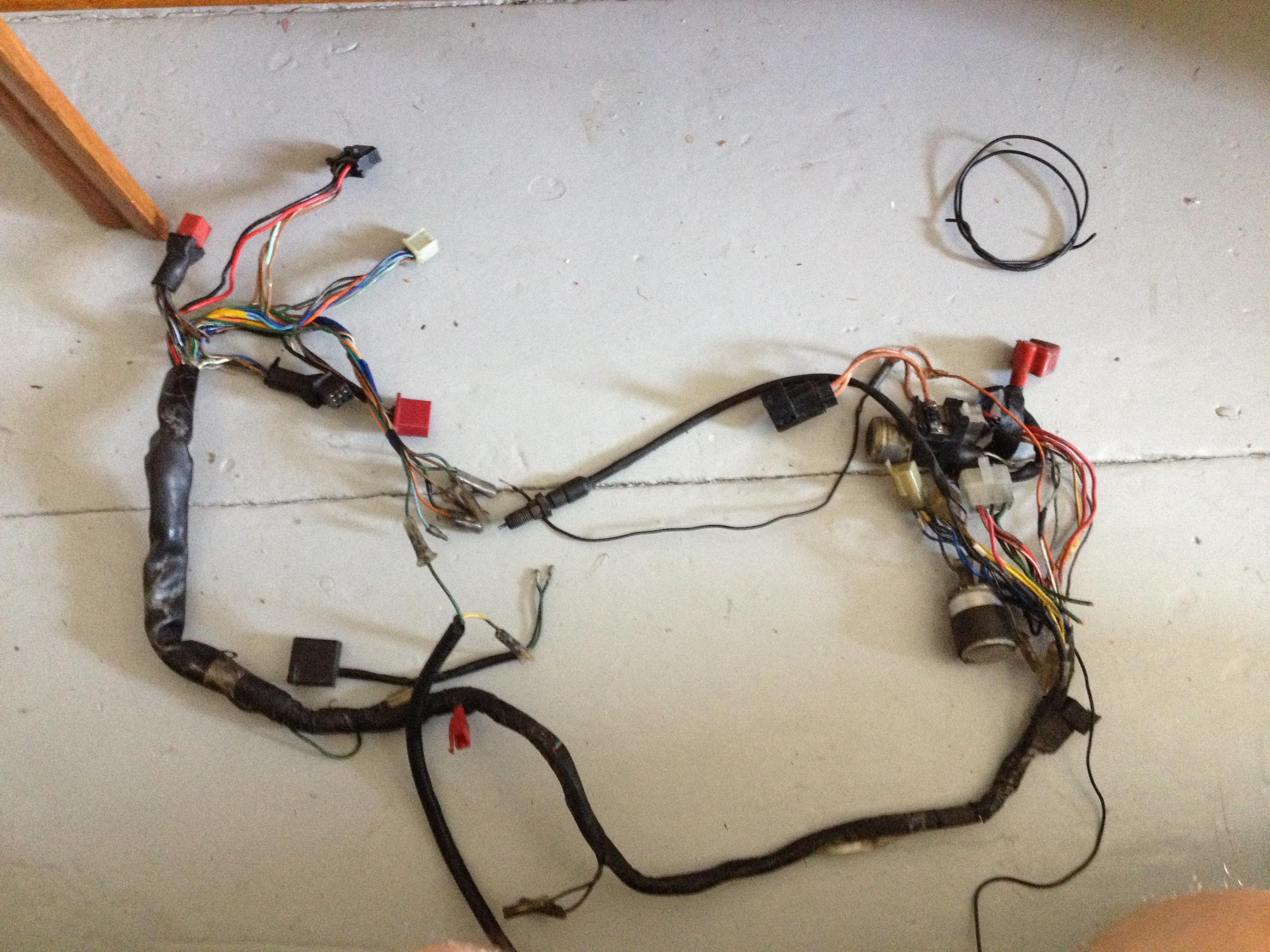 Fios Cat5e Wiring Diagram Free Download Wiring Diagram Schematic