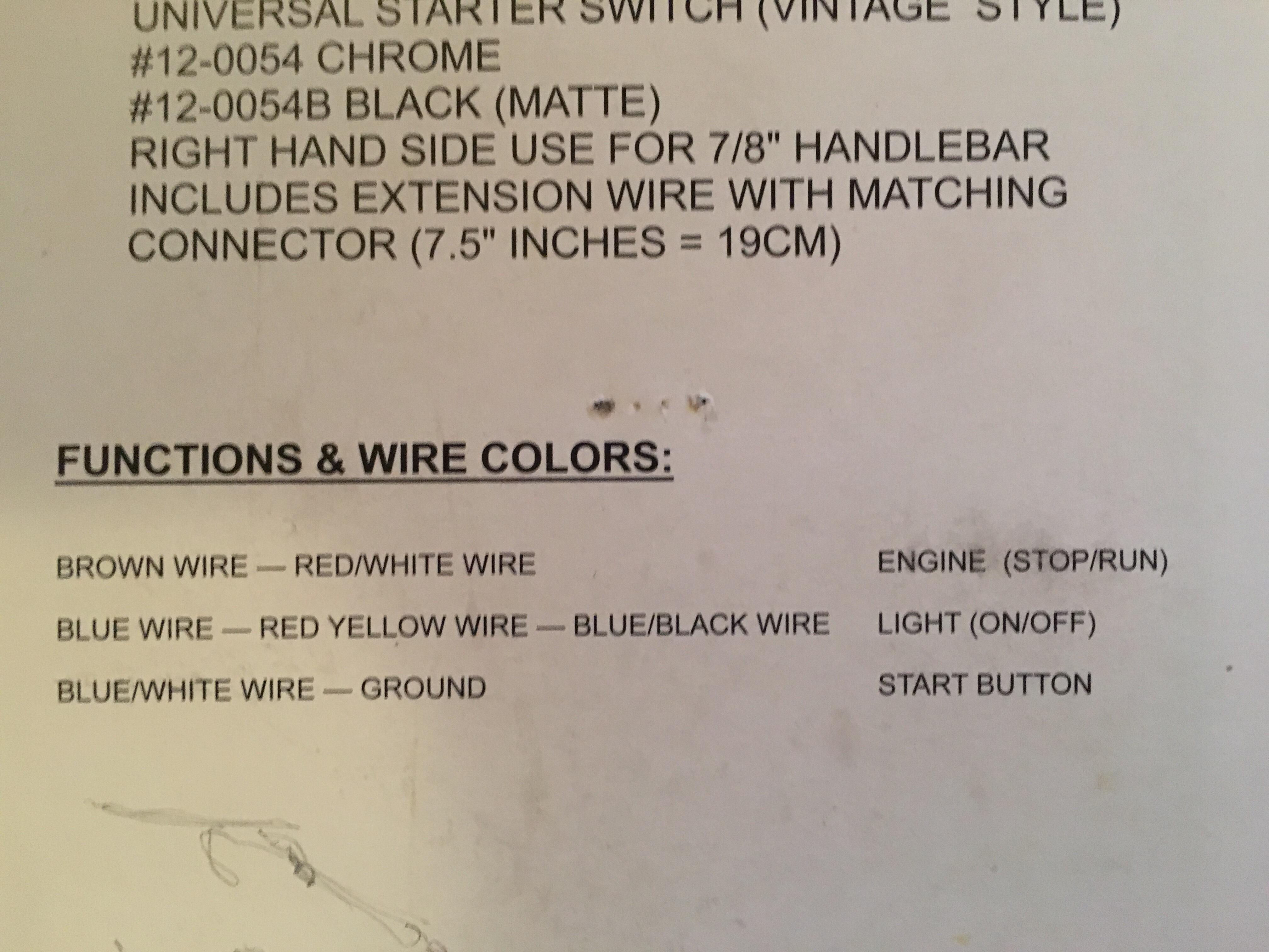 Ks Stop Run Switch Wiring Universal Starter Name Img 8797 Views 297 Size 167 Mb