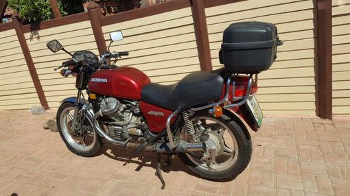 Name:  My Honda CX 500 1.jpg Views: 19 Size:  41.0 KB
