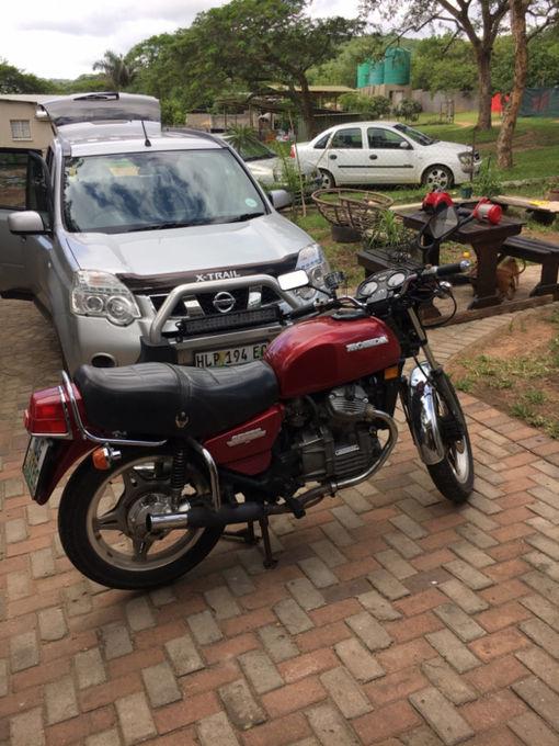 Name:  My Honda CX 500.jpg Views: 19 Size:  85.7 KB