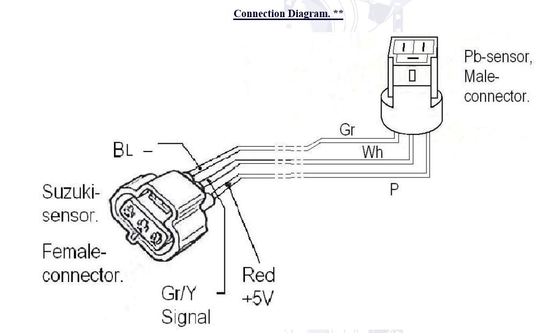 Volvo 480 Turbo Wiring Diagram - Wiring Diagram Replace crew-analyst -  crew-analyst.miramontiseo.it | Volvo 480 Turbo Wiring Diagram |  | crew-analyst.miramontiseo.it