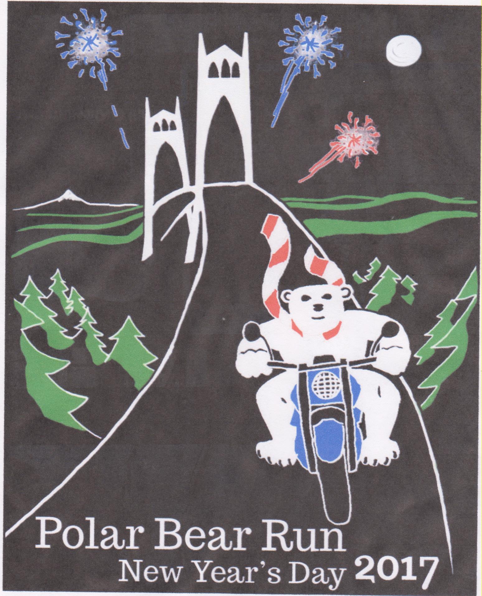 Name:  Polar Bear Run.jpeg Views: 121 Size:  394.2 KB