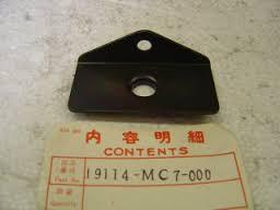 Name:  radiator bracket.jpg Views: 33 Size:  5.1 KB