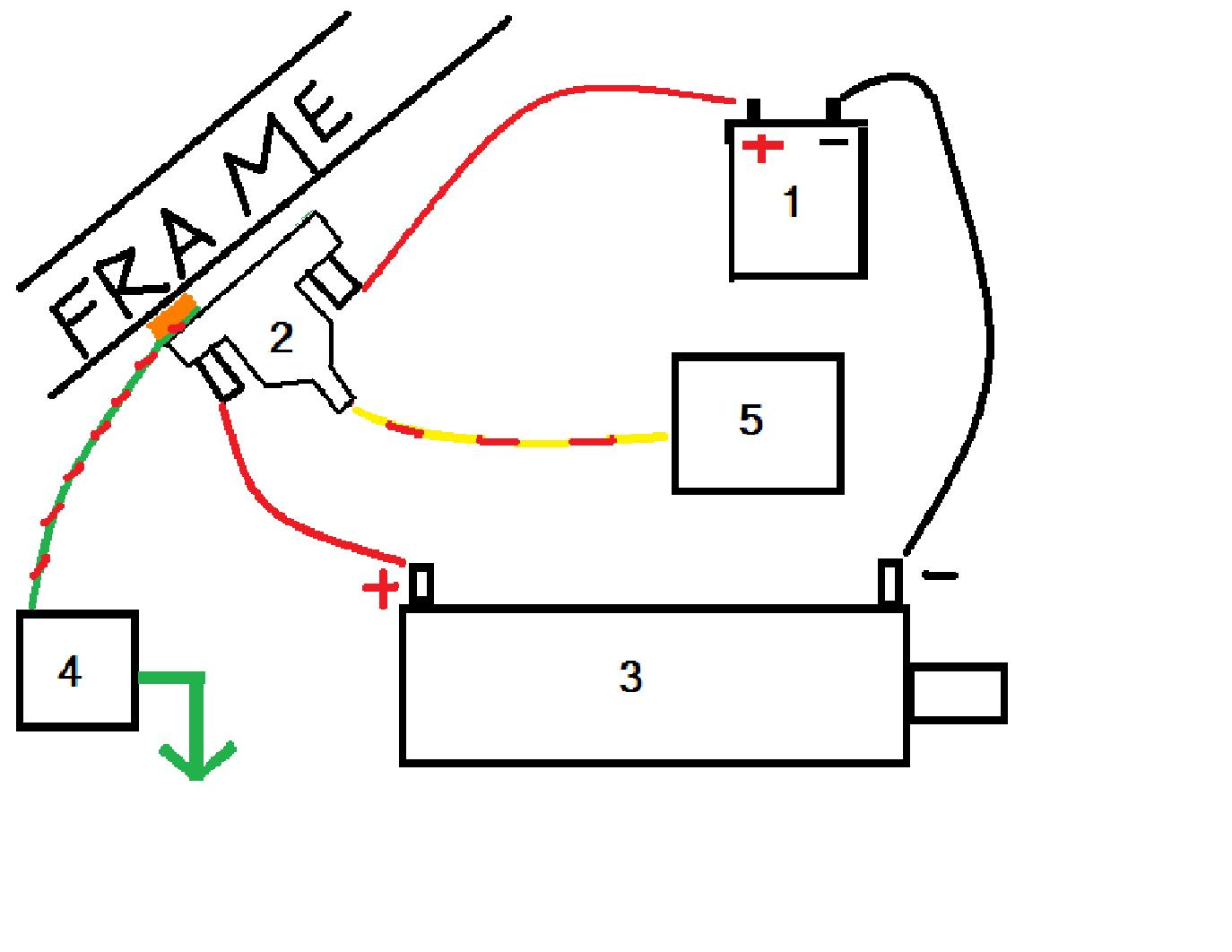 wiring diagram for led light string wiring image wiring diagram 3 wire led light christmas wiring discover your on wiring diagram for led light
