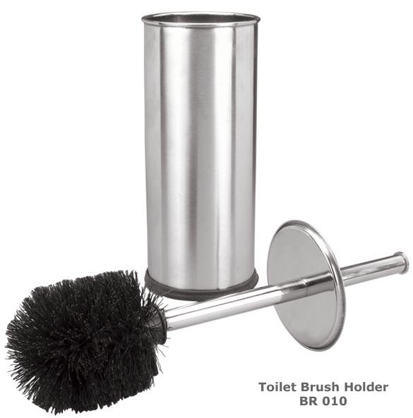 Name:  toilet-brush-holder-big.jpg Views: 735 Size:  29.1 KB