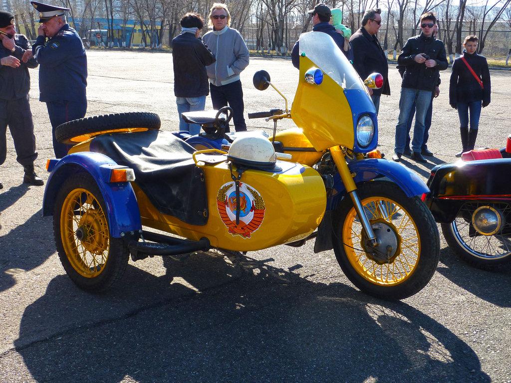 Name:  ural__soviet_motorcycle_traffic_police_1_by_karatsupa-d63618z.jpg Views: 29 Size:  300.5 KB