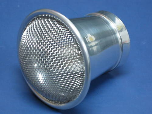 Pod Filter Recommendations