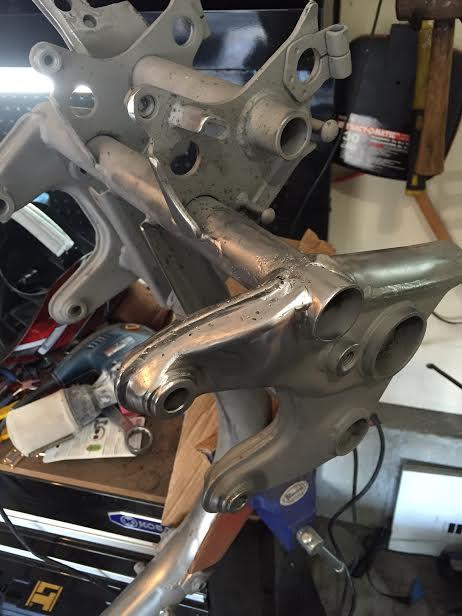 Name:  weld.jpg Views: 593 Size:  35.8 KB