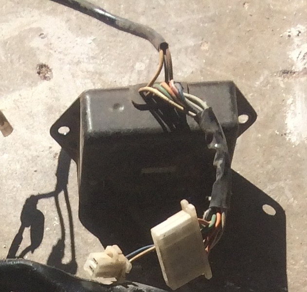 Name:  Wire Harness:Coils:etc.jpg Views: 313 Size:  112.2 KB